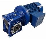 Motores (Trifasicos y Monofásicos) - foto