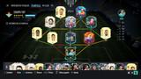 CUENTA FIFA 21 UT PLATAFORMA PC - foto