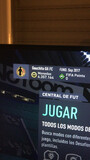 Monedas FIFA 21 Ultimate Team - foto