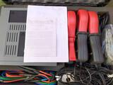 Microvip 3 Plus Analizador de potencia  - foto