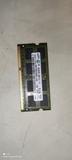 MEMORIA RAM 4GB  PARA PORTÁTIL PC3-10600
