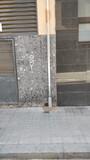 SUSTITUCIÓN TALLO DE ACOMETIDA 657898814 - foto