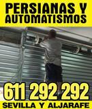 PERSIANAS METALICAS COMERCIOS - foto