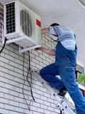 Reparacion y carga aire acondicionado st - foto
