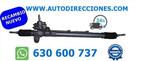 32131096280 Cremallera dirección Burgos - foto