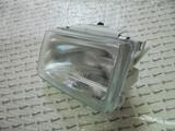 OPTICA DRCH.  PIAGGIO PORTER 1. 2/1. 4 - foto