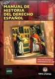 LIBROS DE DERECHO UNED PDF 2021 - foto