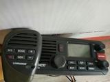 VHF CON TODOS LOS CANALES DE MARINA Y 16 - foto