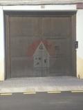 cerrajeros baratos en Barcelona - foto