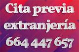 ASISTENCIA Y TRAMITES VARIOS /1485 - foto