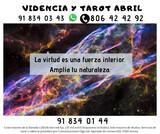TAROT GABINETE ESPAÑOL - foto