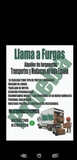 mudanza barata porte económico617959234 - foto