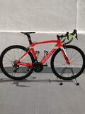 WILIER CENTO1 AIR - foto