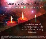 TAROT Y VIDENCIA 24 HORAS - foto