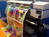 Imprenta Online Mejores Precios - foto