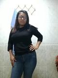 COSTURA - foto
