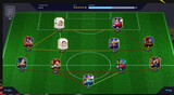 Vendo Cuenta FIFA21 PC || 18 Millones - foto