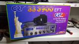 Vendo SS CRT 3900EFT - foto