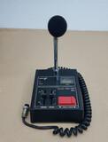 Microfono Sadelta - foto