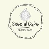 ¡tarta y cupcakes! - foto