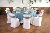salones bodas comuniones catering - foto