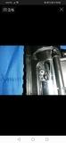 M4 electrica - foto
