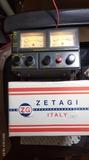 Zetagi hp1000 swr power medidor - foto