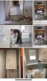 Boletin agua Y reparación calentadores  - foto