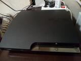 PlayStation 3 500GB - foto