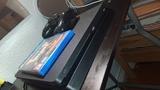PlayStation 4 SLIM + Un mando + Bo4 - foto