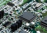 Reparación y mantenimiento electrónica - foto