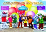 Animaciones Celebraciones - foto
