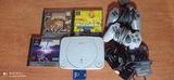 Playstation Psone - foto