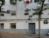 ESTE - ALCOSA- TORREBLANCA - foto