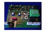 Desarrollo de Circuitería Electrónica  - foto