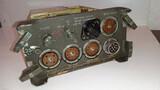 Amplificador Militar AF AM-65/GRC S.ARMY - foto