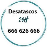 ATASCOS//PROFESIONALES EXPERTOS - foto