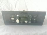 climatizador audi a3 8l - foto