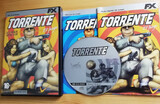 TORRENTE: EL JUEGO - JUEGO PC - foto