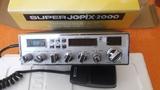 emisora super jopix 2000 - foto