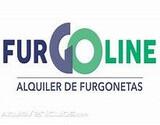 ALQUILERES FURGONETAS Y COCHES - foto