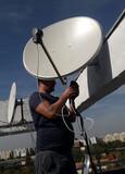 Instalari FocusSat Digi Tv Dolce Telekom - foto