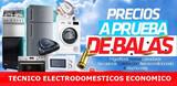 TECNICO REPARACION (TARIFAS ECONOMICAS) - foto