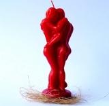 económica y eficaz, rituales de amor. - foto