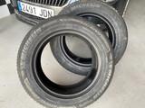 Neumáticos michelin primacy 225 60 R17 - foto
