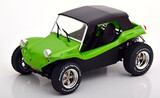Meyers Manx Buggy escala 1/18 de Solido - foto