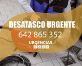 DESATASCO URGENTE BARCELONA24h-642865352 - foto