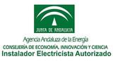 Boletin electrico certificado - foto
