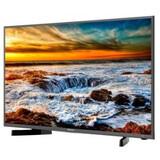 SMART TV LED 49 HISENSE H49M2600 FULL HD