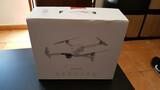 Dron con solo 4 uso  - foto